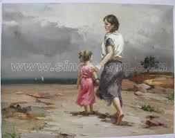 pino oil painting oil paintings for sale sinoorigin