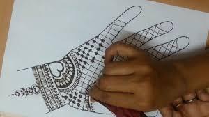 tattoo designs for hand quick mehndi design simple mehndi design for hands organic henna