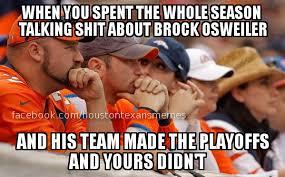 Texans Memes - houston texans memes home facebook
