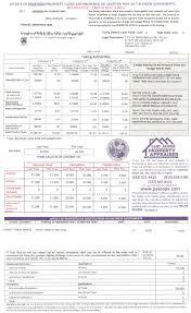 florida real estate blog property taxes