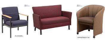 Office Reception Chairs Reception Chairs Sofa Alluring Modern Office Reception Chairs
