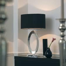 bedrooms brass floor lamp mini table lamps nightstand lamps gold