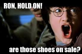 Appropriate Memes For Kids - 25 hilarious harry potter memes smosh