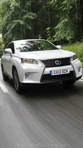 lexus lx model year changes 51 best lexus rx 450h images on pinterest dream cars lexus rx