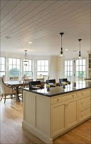 cape and island kitchens kitchen cape cod renovation floor plans cape and island kitchens