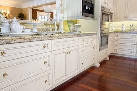 100 kitchen design and colors delighful simple kitchen