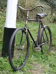 c1905 l u0027albatros bsa fittings machine the online bicycle museum