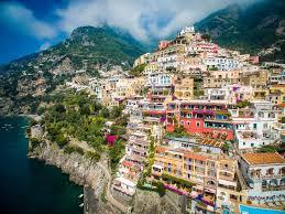 Map Of Positano Italy by Hotel Miramare Positano Italy Booking Com