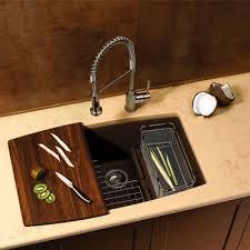 Blanco Kitchen Sinks  Faucets Vintage Tub  Bath - Blanco kitchen sinks