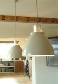 industrial style kitchen lights industrial style home lighting gallery of industrial style home