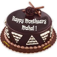 cake delivery online online anniversary chocolate cake by goldilocks to manila