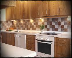 kitchen furniture india size of living modern indian kitchen delightful home vintage