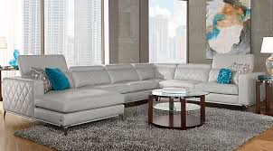 Turquoise Sectional Sofa Sectional Sofa Sets Large U0026 Small Sectional Couches