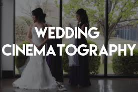wedding cinematography wedding packages ils