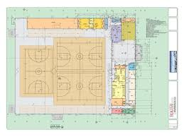 Event Floor Plans by About The Mec Mountain View Event Center