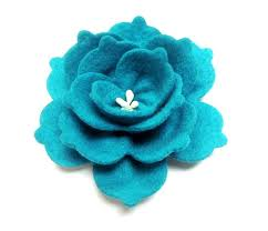 Fowers List Manufacturers Of Fowers Buy Fowers Get Discount On Fowers