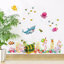 47 wall decals for kids nursery happy rainbow wall decal kids wall stickers for kids baby room decorations diy removable wall decal