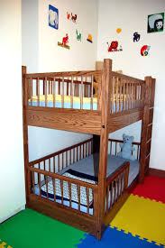 Ikea Bunk Bed With Desk Beds Small Bunk Beds Loft For Rooms Ikea With Desk Uk Loft Beds