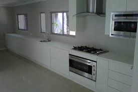 Kitchen Design South Africa Kitchen Designs And Prices