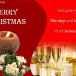 christmas card greeting messages christmas card messages