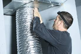 plastic ducting for ventilation air duct cleaning healthy home specialists