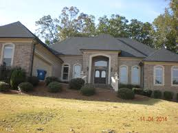 3 bedroom apartments for rent in atlanta ga 4 bedroom homes for rent free online home decor techhungry us
