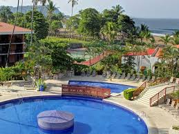 costa rica vacation packages family vacations all inclusive