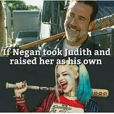 Twd Memes - the walking dead memes funny twd memes and pictures