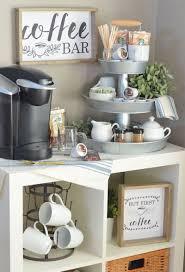 11 brilliant studio apartment ideas style barista 33 apartment on a budget decorating ideas plus 11 brilliant tips