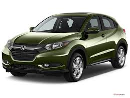 car deals honda 2018 honda hr v prices and deals u s report