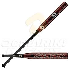 demarini aftermath 2015 demarini flipper aftermath og pitch softball bat