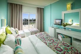hotel piscine dans la chambre hôtel splash venus réservation chambre vue piscine