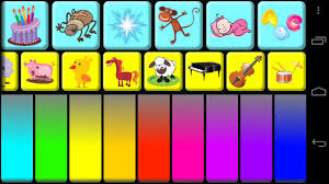 kids animal piano free android apps on google play