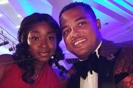 ghanaian actor van vicker photo van vicker s wife poses with free shs placard actor declares