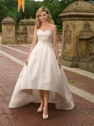 wedding dress garden party party dresses wedding beautiful garden wedding dresses