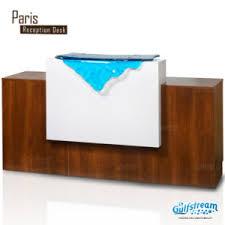 Portable Reception Desk Portable Reception Desk Reception Desk Shop For Modern