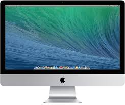 buy imac apple