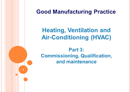 heating ventilating and air conditioning analysis and design world health organization ppt video online download