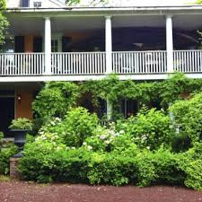 Bed And Breakfast New Hope Pa Porches On The Towpath Bed U0026 Breakfast 55 Photos U0026 32 Reviews