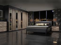 Modern Fitted Bedrooms - designer bedroom furniture uk pjamteen com