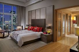 top five presidential suites in miami haute living