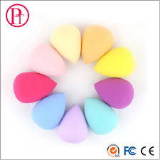 silicone cosmetic applicator silicone cosmetic applicator