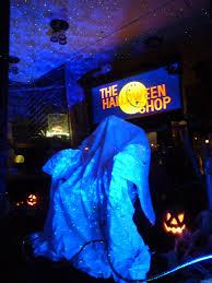 costume shop halloween solstice u201d costume shop u0026 lasers and lights com show off for