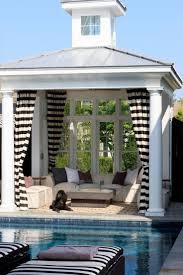 curtains outdoor blinds beautiful outdoor screen curtains dollar