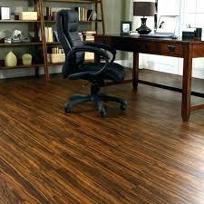 linoleum flooring menards laminate wood flooring linoleum removing from look lino linoleum wood flooring menards