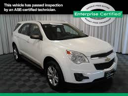 lexus suv lease las vegas used chevrolet equinox for sale in las vegas nv edmunds