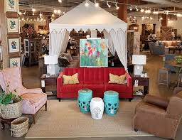 stores u2014 merridian home furnishings