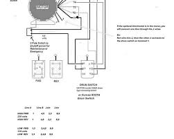 charming contactor wiring diagram pictures wiring schematic