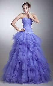 simple quinceanera dresses plain quinceanera dress simple gowns june bridals