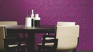 chambre violet blanc chambre violette et grise finest chambre with chambre violette et